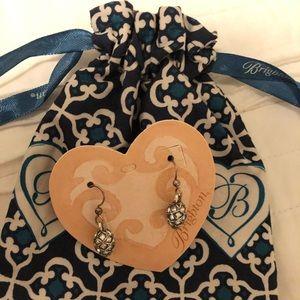 COPY - BRAND NEW brighton earrings